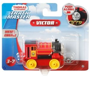 Fisher Price Victor Metal Thomas & Friends Train